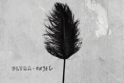 Ultra > Angel (A Tribute To Depeche Mode)
