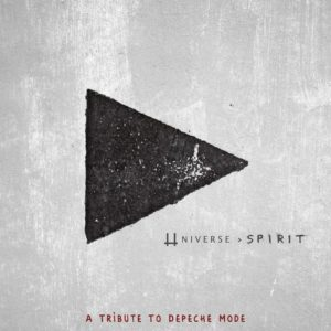 Universe > Spirit (A Tribute To Depeche Mode)