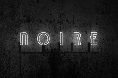 VNV Nation - Noire