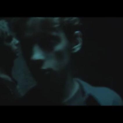Vision Paname - Black Room