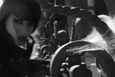 Volkoff - Pile Of Bones