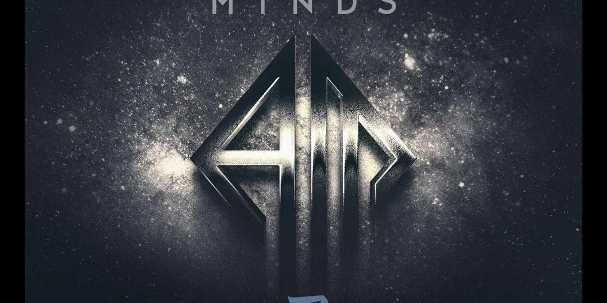 Absurd Minds - Sapta