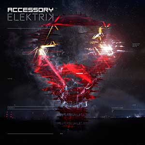 Accessory - Elektrik - Upcoming album