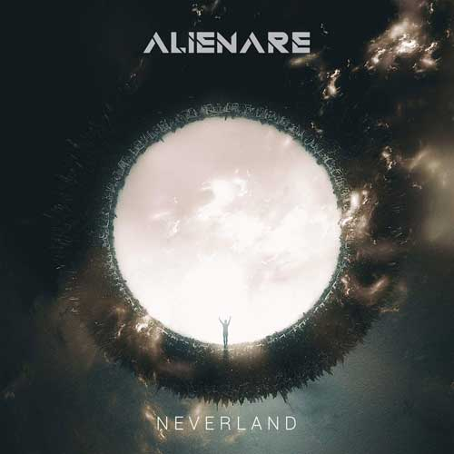 Alienare - Neverland