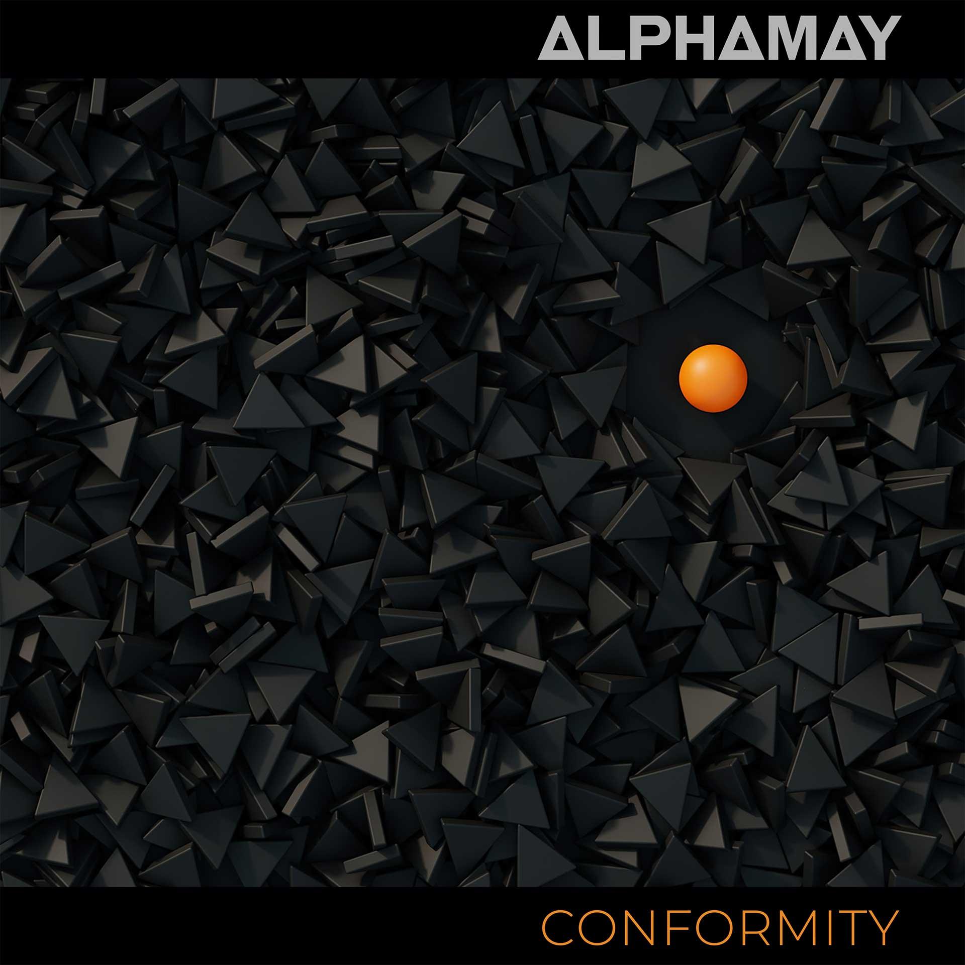 Alphamay - Conformity