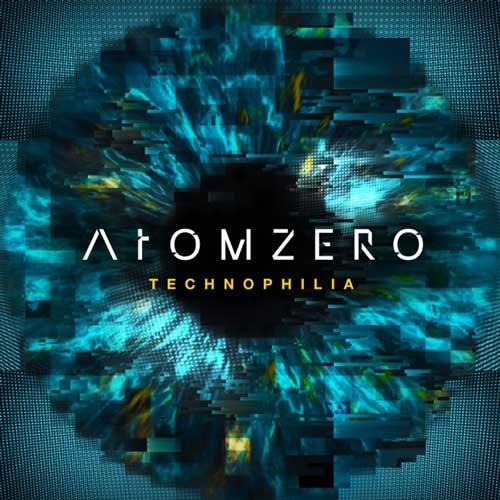 Atomzero_-_Technophilia