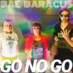 Bae Baracus - Take Control