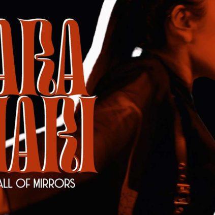 Bara Hari - Hall Of Mirrors