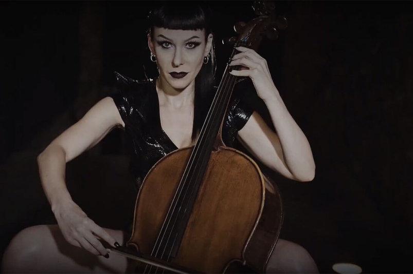 Beat Noir Deluxe - Morphine