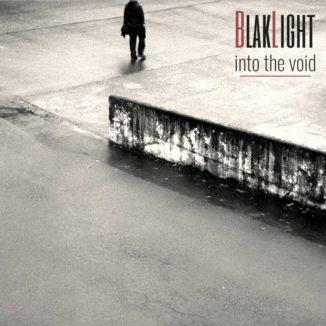 BlakLight - Into The Void