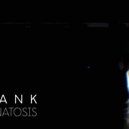 Blank - Thanatosis