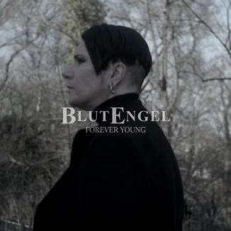 Blutengel - Forever Young (Alphaville Cover)