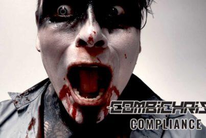 Combichrist - Compliance