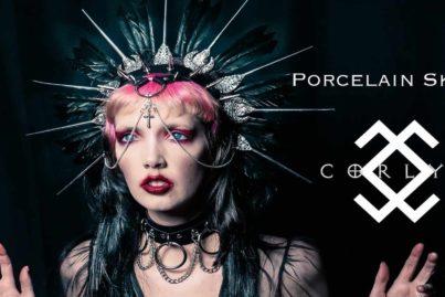 Corlyx - Porcelain Skin
