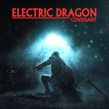Electric Dragon –Covenant(2016)