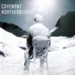 Covenant - Northern Lights (2002)