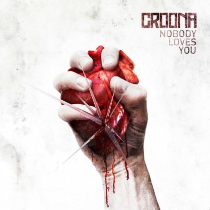 Croona - Nobody Loves You