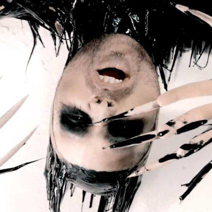 Danny Blu - Love Me Bad