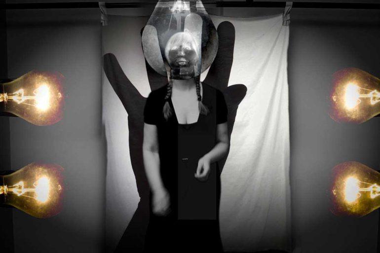 Das Moon - Fools (Depeche Mode Cover)