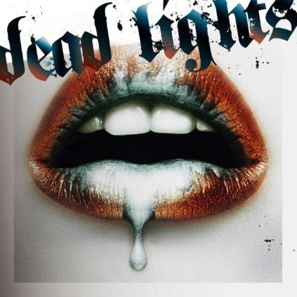 Dead Lights - Dead Lights