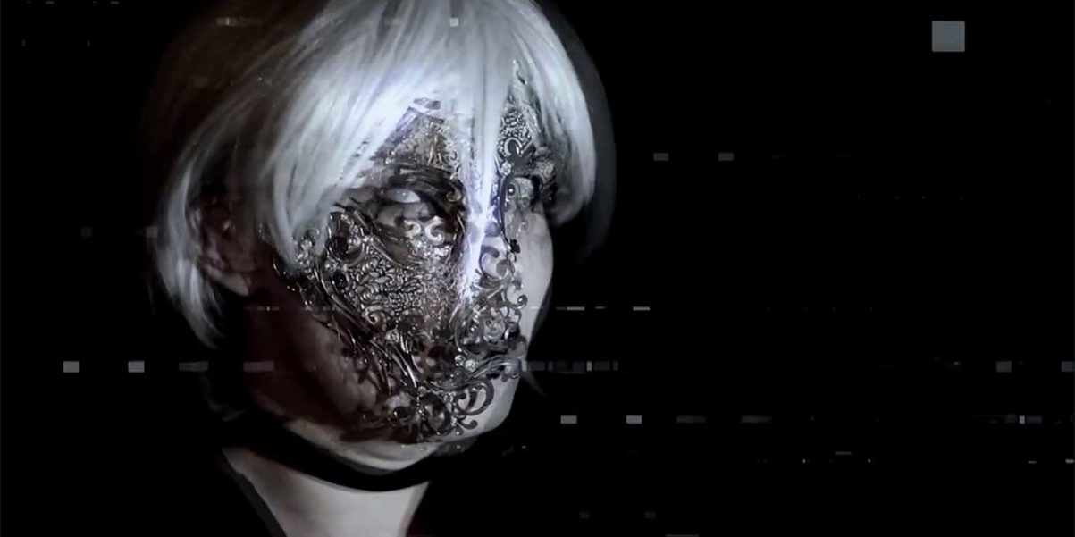 Dead Lights - The Host
