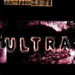 Depeche Mode - Ultra (1997)