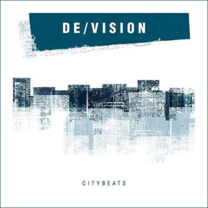 De/Vision - Citybeats - Upcoming_album