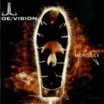 De/Vision - Monosex (1998)