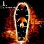 De/Vision - Monosex