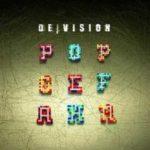 De/Vision - Popgefahr