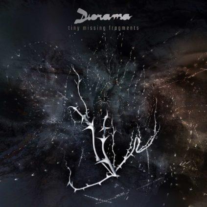 Diorama - Tiny Missing Fragments