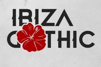 Ibiza Gothic
