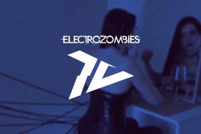 Electrozombies TV 03/2021
