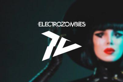 Electrozombies TV 05/2021