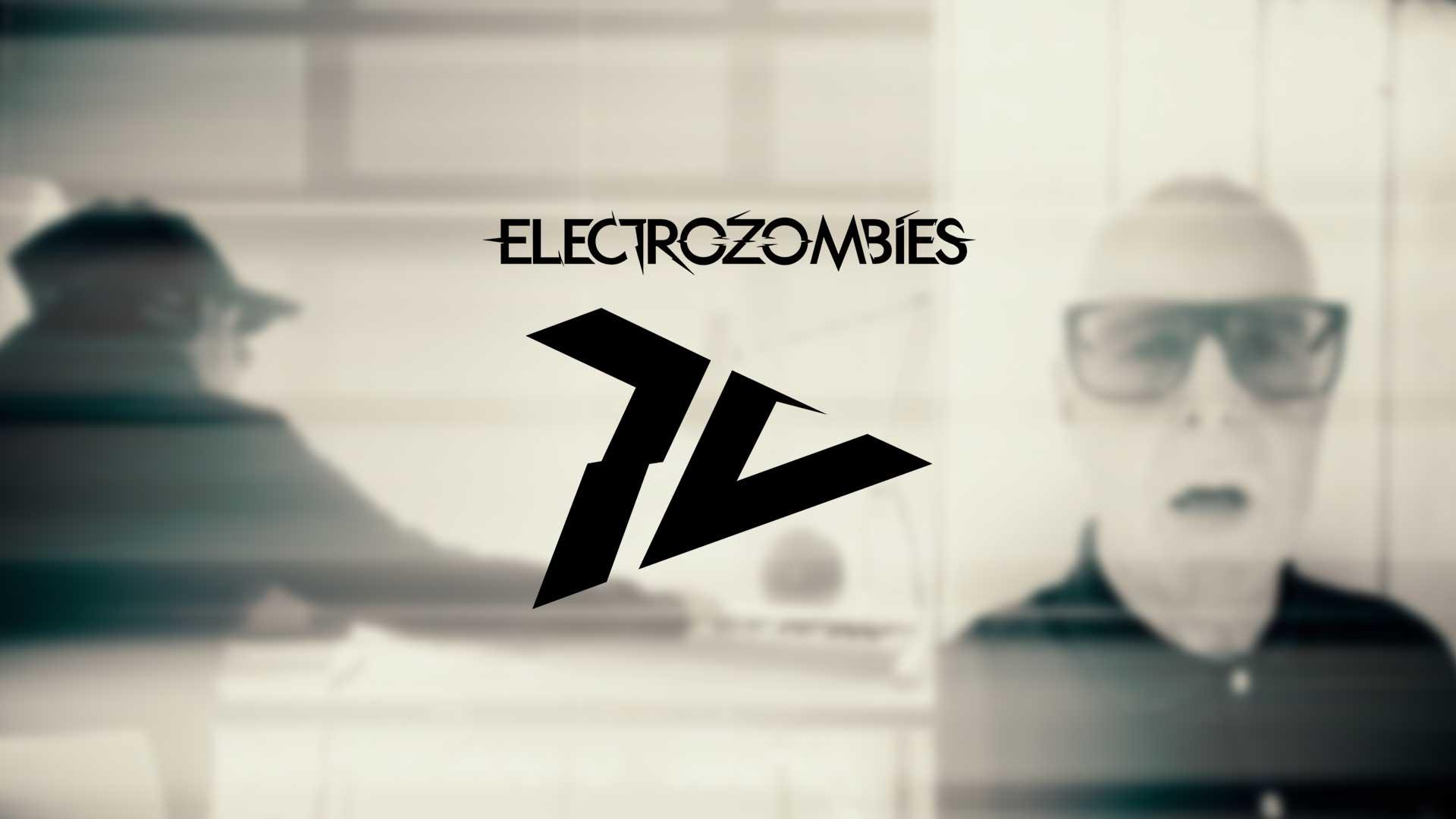Electrozombies TV 06/2020