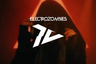 Electrozombies TV 07/2021