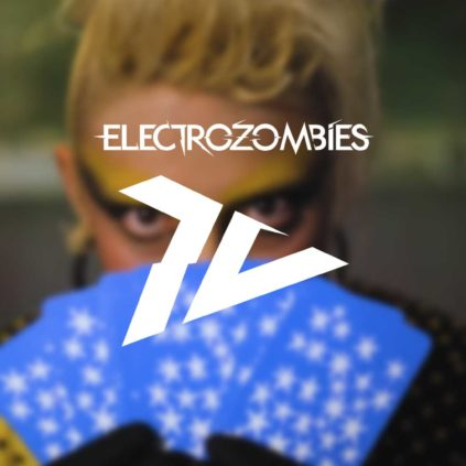 Electrozombies TV 09/2020