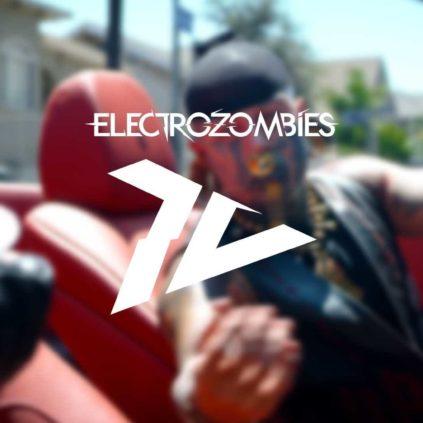 Electrozombies TV 10/2020
