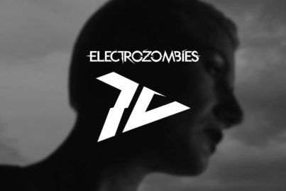 Electrozombies TV 11/2020