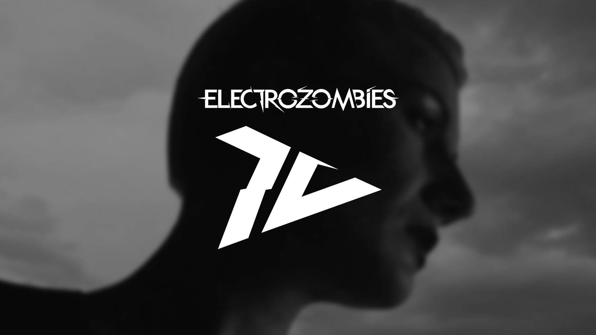 Electrozombies TV 11/2020