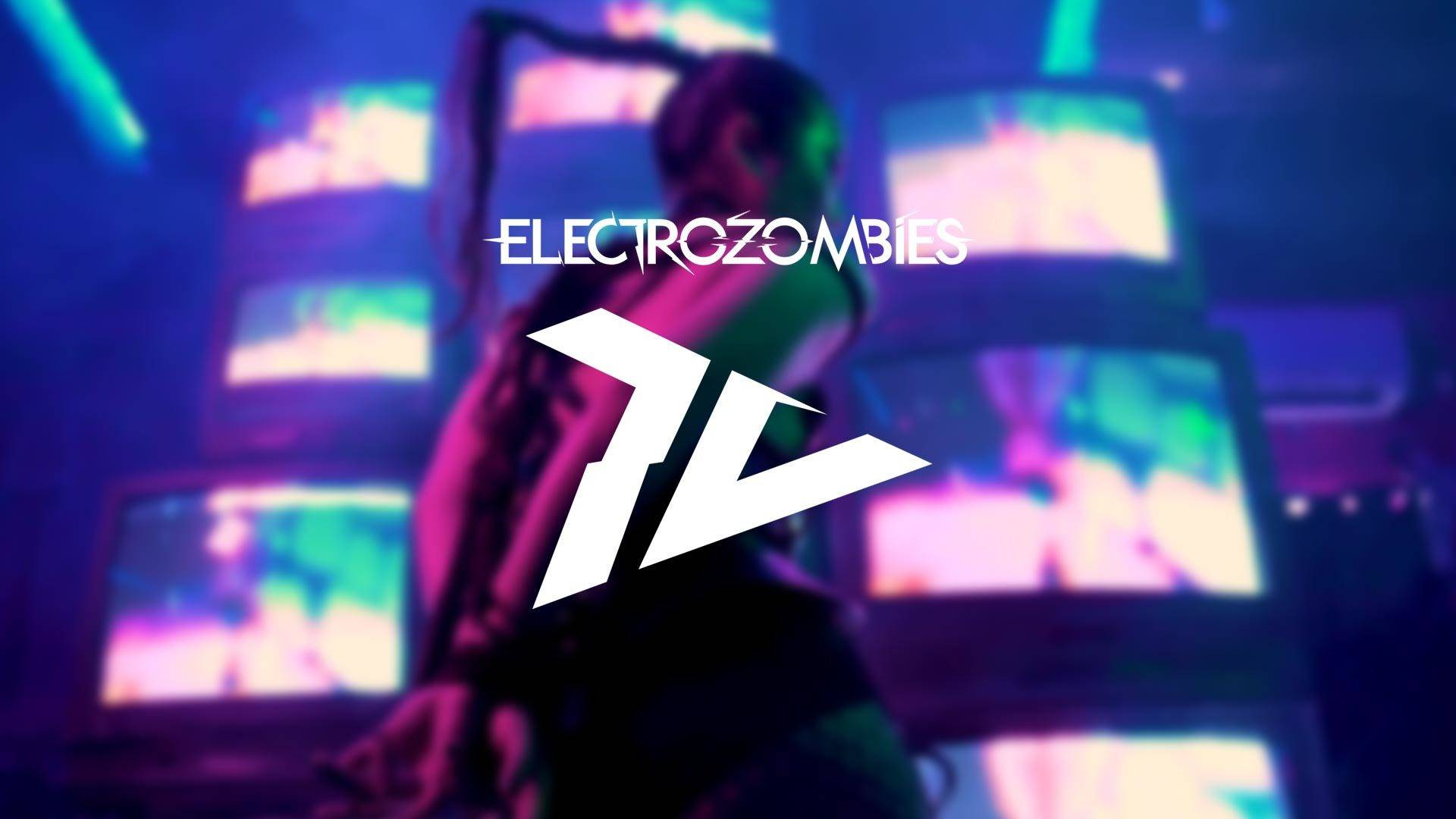 Electrozombies TV 12/2020