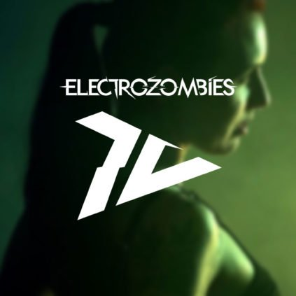 Electrozombies TV 02/2020