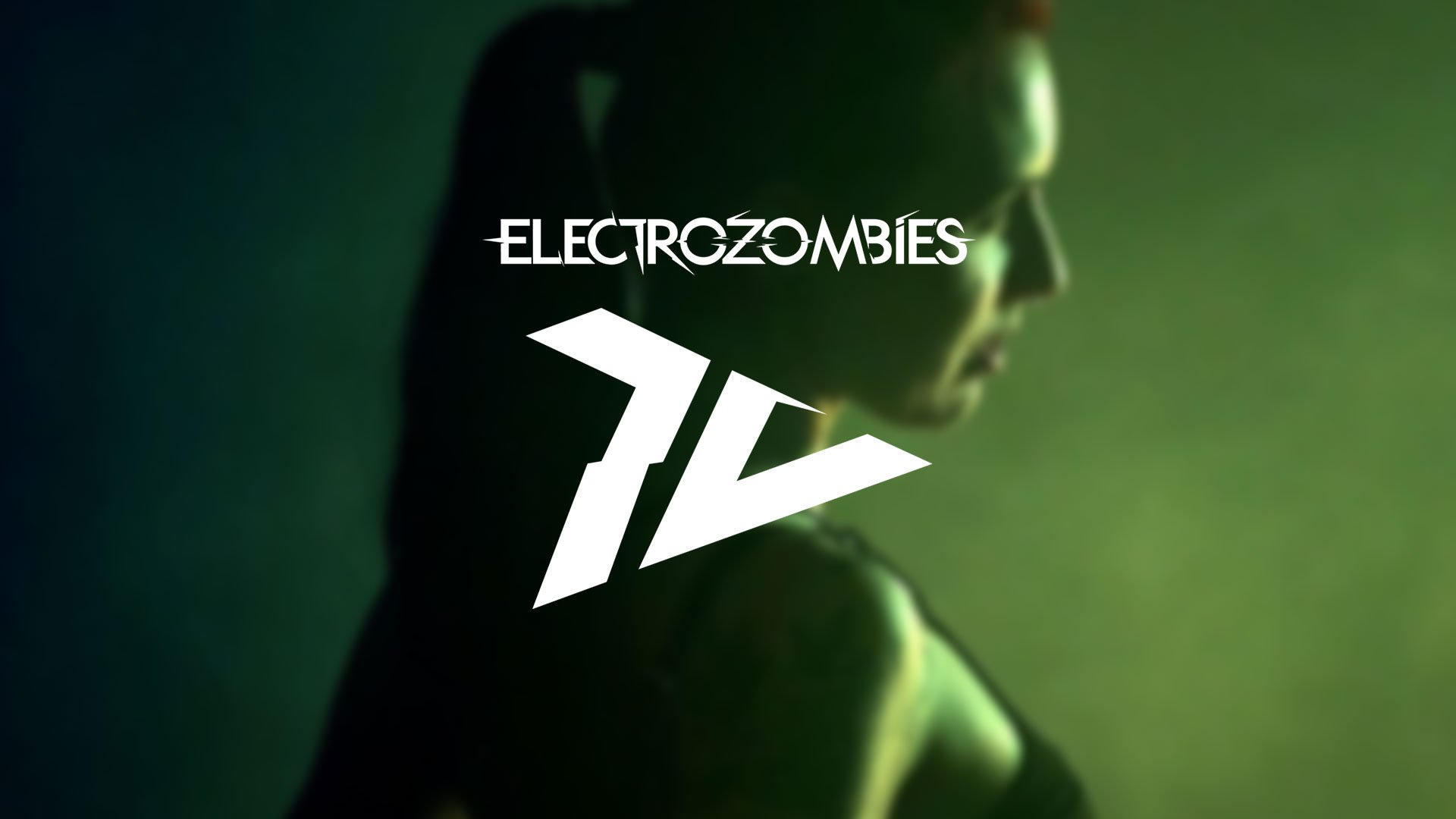 Electrozombies TV 02/2020