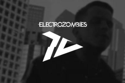Electrozombies TV 02/2021