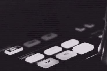 Empirion - ADSR (Feat. Erik Grieve)