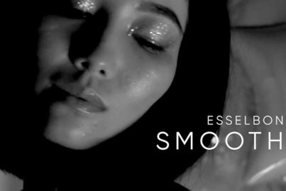 Esselbon - Smooth