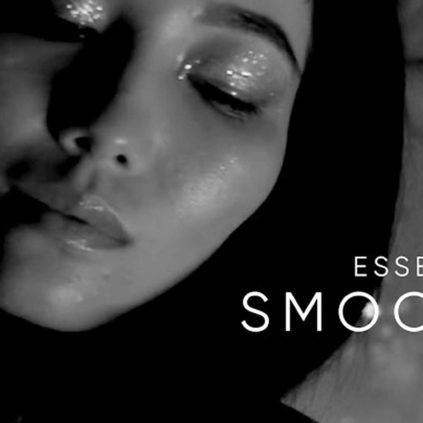 Esselbon - Smooth
