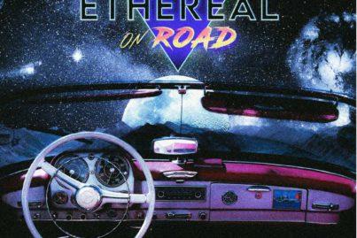 ethereal.on.road - Sleeping Stars