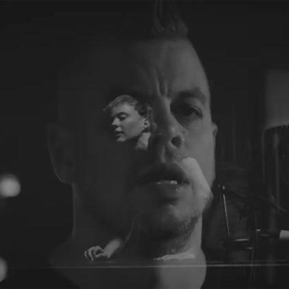 Faderhead - Better (Feat. Chris Harms)
