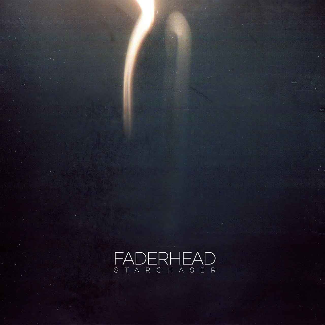 Faderhead - Starchaser EP